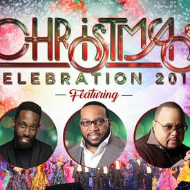 Evangel Christmas Celebration 2017