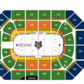 1510968883 seating allstate arena tickets