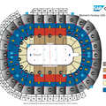 1511129937 seating sap center womens hockey tickets