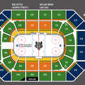 1511169642 seating wolverines tickets