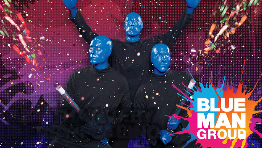 1511385404 merry blue man group tickets