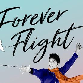 Forever Flight