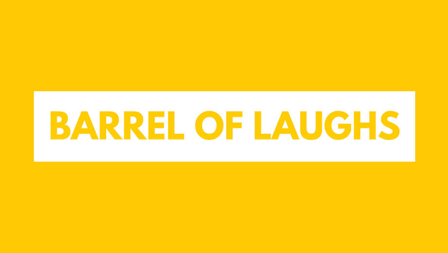 1511819449 barrel of laughs tickets