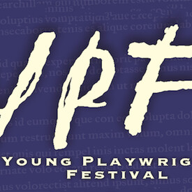 Pegasus Theatre Chicago: 31st Annual Young Playwrights Festival