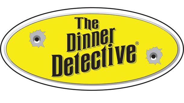 The Dinner Detective Virginia Beach