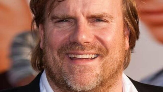 Kevin Farley Tickets