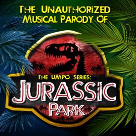 The Unauthorized Musical Parody of Jurassic Park
