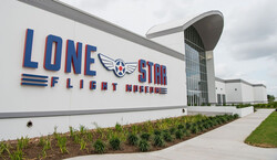 Lone Star Flight Museum Tickets