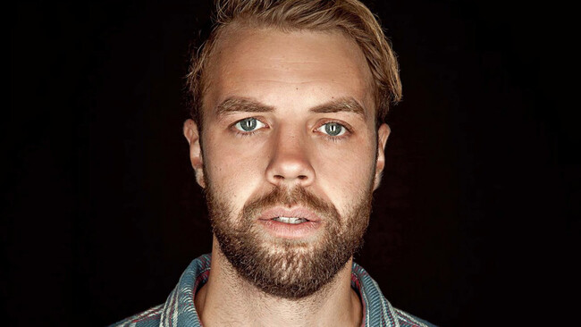 Brooks Wheelan Tickets