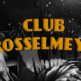 Club Drosselmeyer 1940