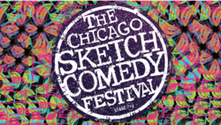 Chicago Discount Concert, Theatre, Film and Attraction Tickets