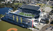 Camping World Stadium Tickets