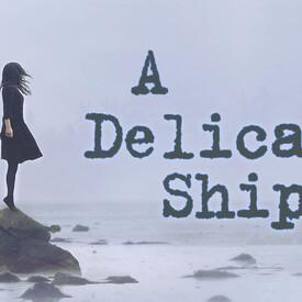 A Delicate Ship