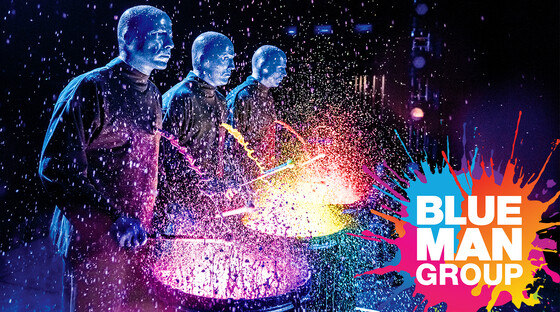 1513362477 bluemangroup tickets