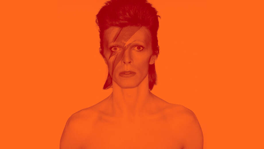 1513635861 david bowie is tickets
