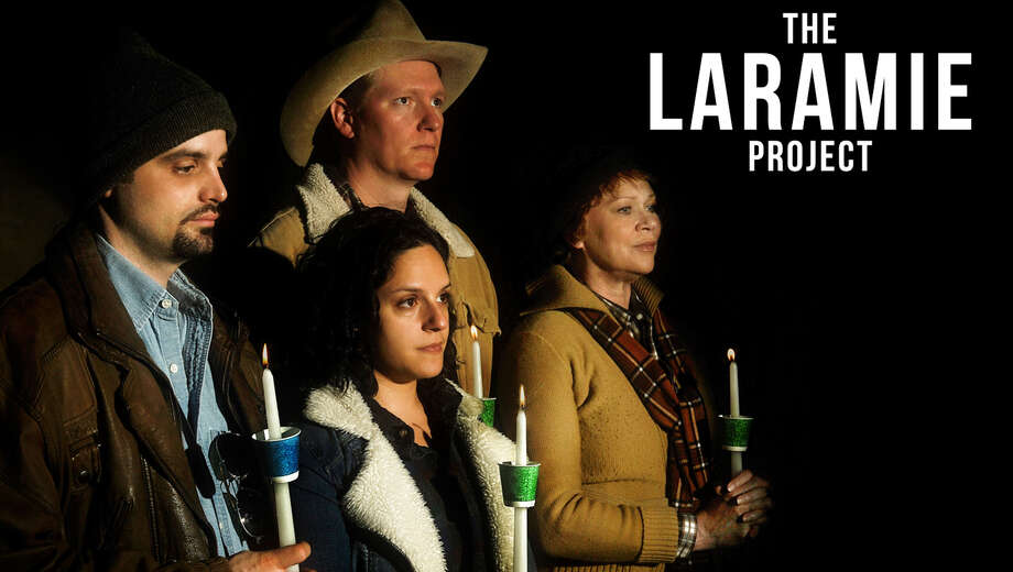 The laramie project san jose tickets na at lucie stern theatre the laramie project fandeluxe Images