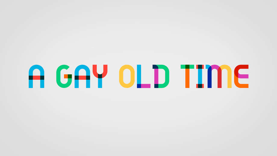 1513896546 gay old time comedy showcase tickets