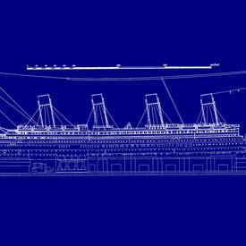 Titanic in Concert