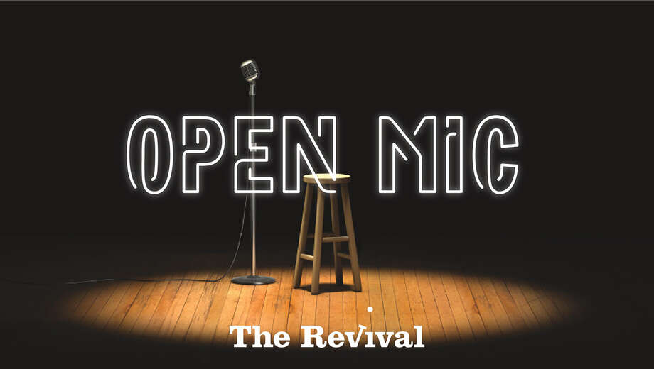 1513902111 open mic revival tickets