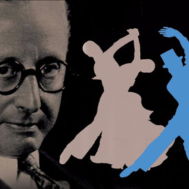 All the Things You Are: Jerome Kern