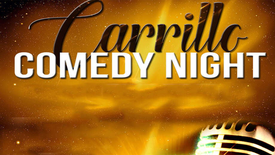 1514495371 carrillo nightclub comedy tickets