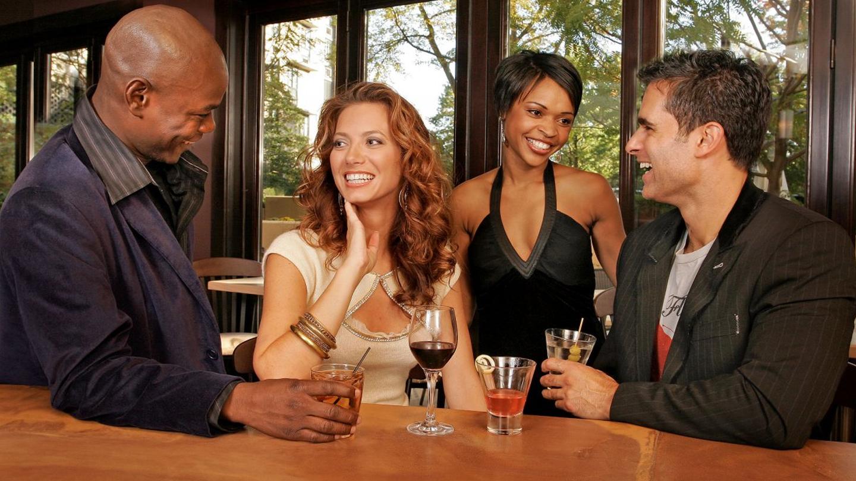 Black People Velocity Dating Raleigh Nc Restaurants Italian Nashville