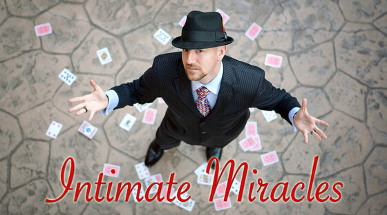 1488959639 intimate miracles tickets