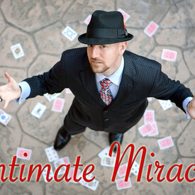 Intimate Miracles