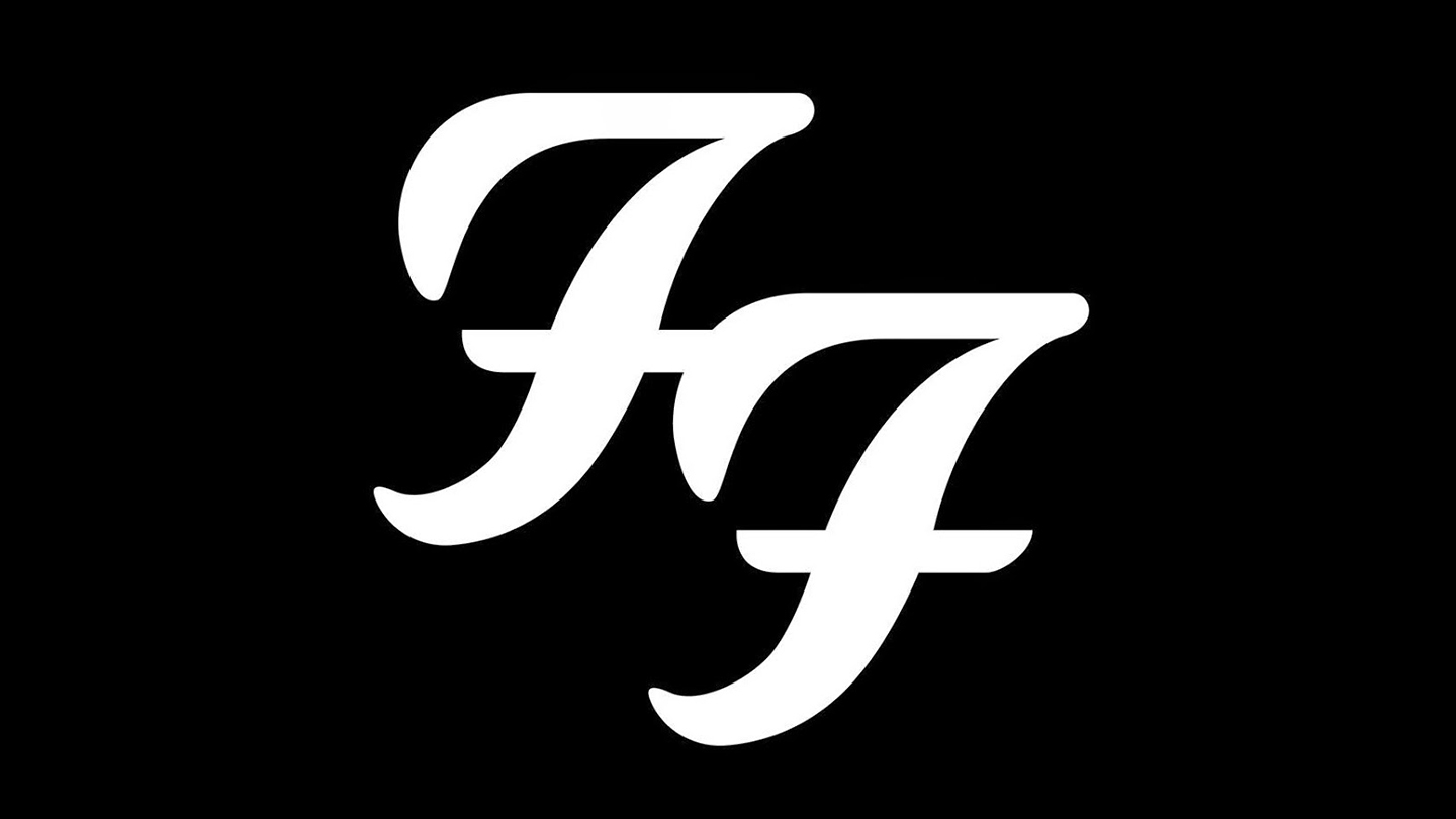 Foo Fighters Tickets And Concert Tour Dates Goldstar