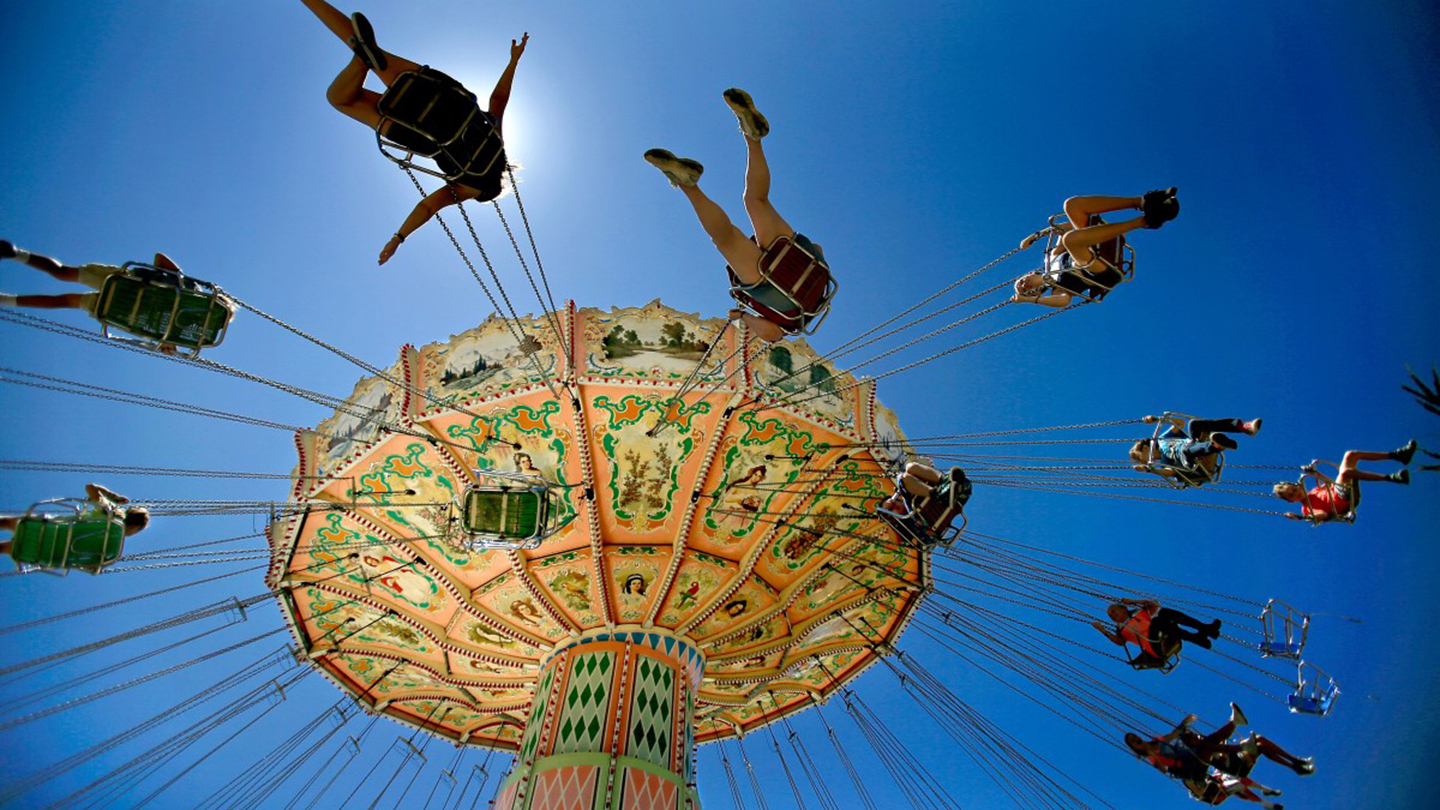 Sonoma county fair san francisco tickets 10 at sonoma county sonoma county fair san francisco tickets 10 at sonoma county fairgrounds 2017 08 13 aiddatafo Image collections