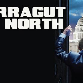 Farragut North