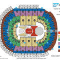 1490045041 seating sap center at san jose game of thrones tickets