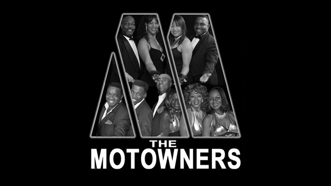 Motowners Tickets