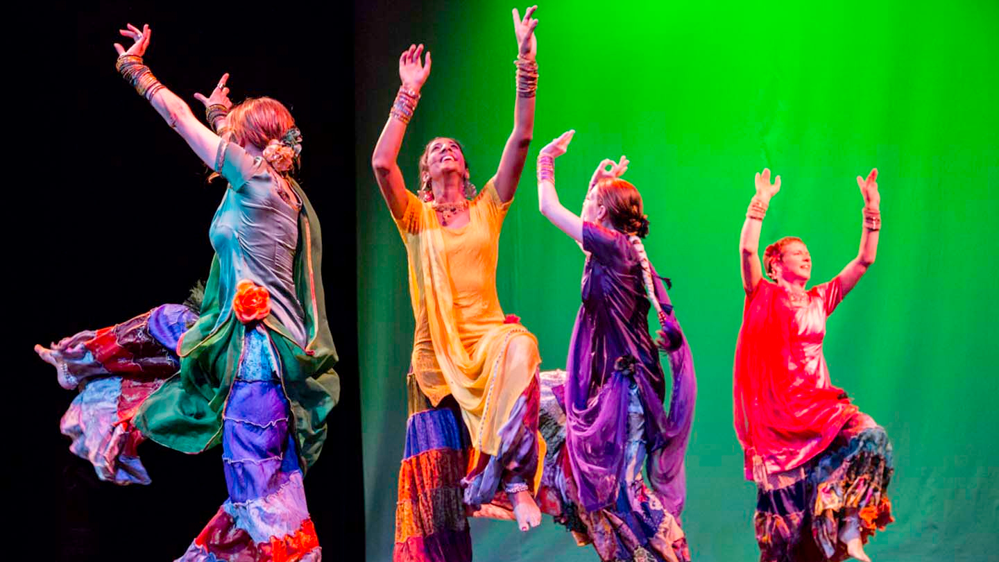 colors of india oakland east bay tickets n a at dublin high