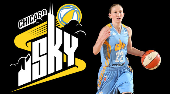 1490315439 chicago sky tickets