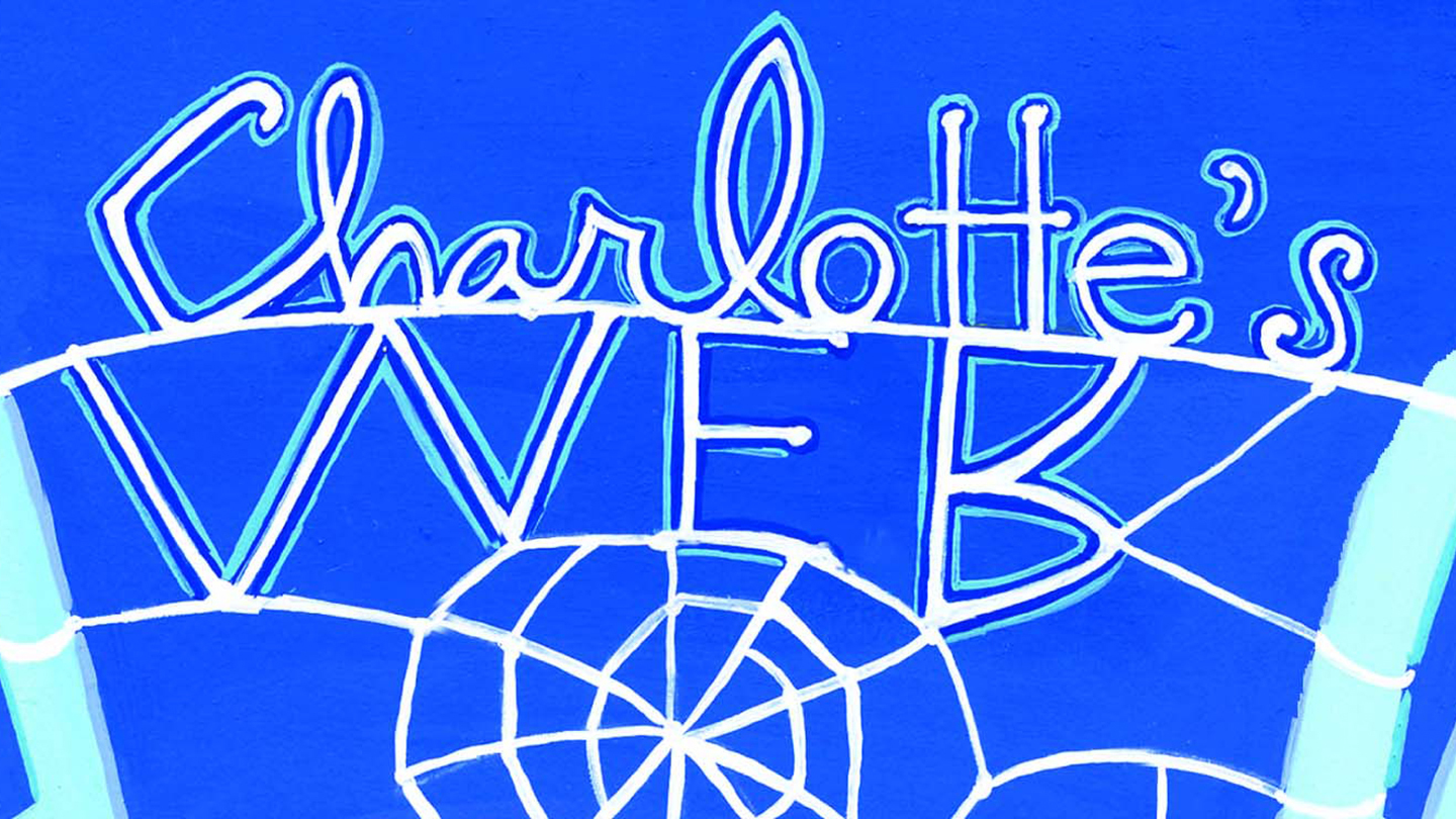 Charlotte's Web | Boston, MA | Wheelock Family Theatre | April 21, 2017