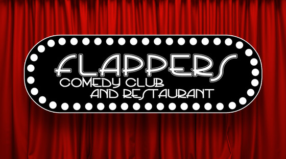 1490654242 flappers tickets