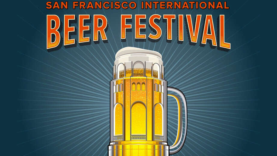 1490664147 san francisco international beer festival tickets