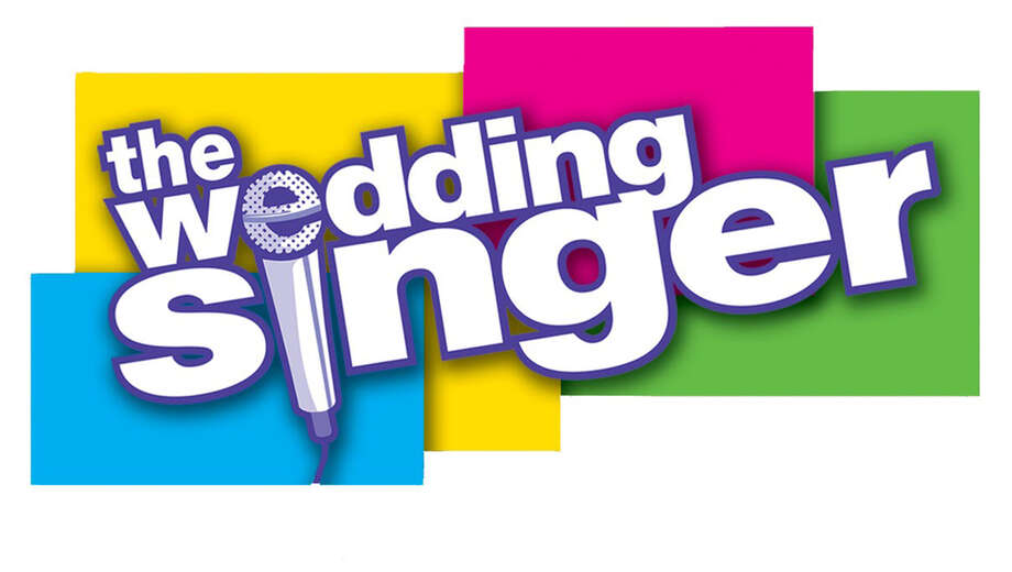 The Wedding Singer Musical Comedy Based On Hit Movie Reviews Ratings