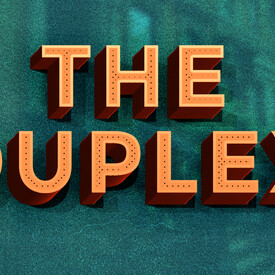 The Duplex: NYC's Oldest Cabaret Theater
