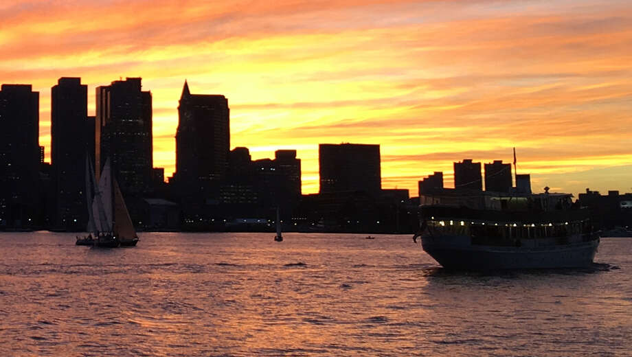 1490747584 sunday evening jazz cruise tickets