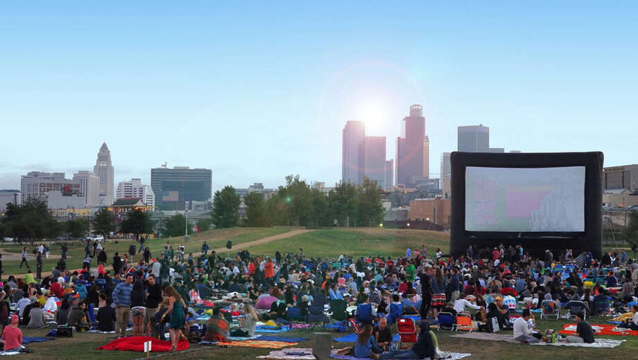 1490822501 street food cinema downtown la state historic park tickets
