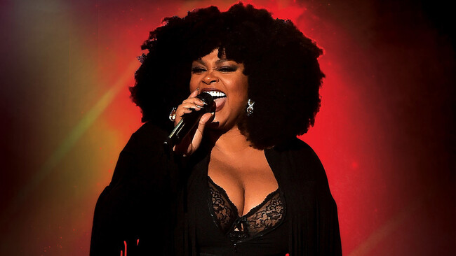 Jill Scott Tickets