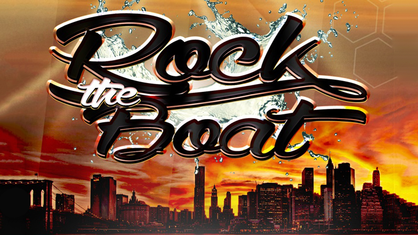 1491229783-rock_the_boat_cruise_tickets.jpg?p=1