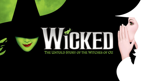 1491242802 wicked tickets