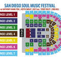 1491323383 seating sd soul fest 2017 tickets