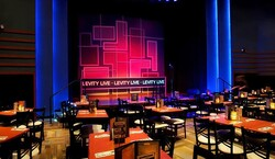 Levity Live Tickets