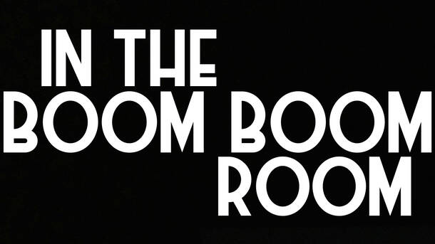 In The Boom Boom Room New York Tickets Na At Players Theatre