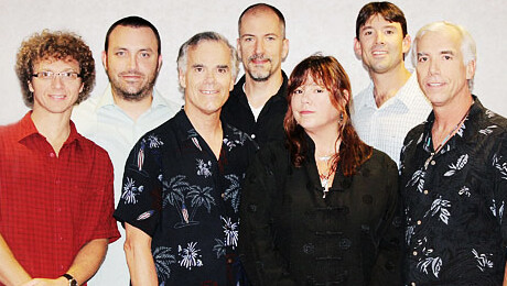 The Cowsills Tickets