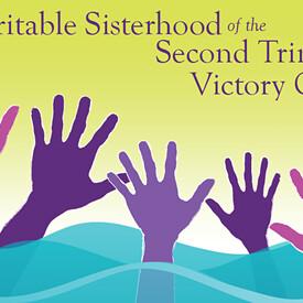 The Charitable Sisterhood of the Second Trinity Victory Church